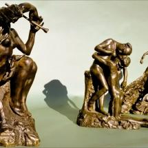 Camille-Claudel-La-joueuse-de-flûte-Labandon-et-La-fortune
