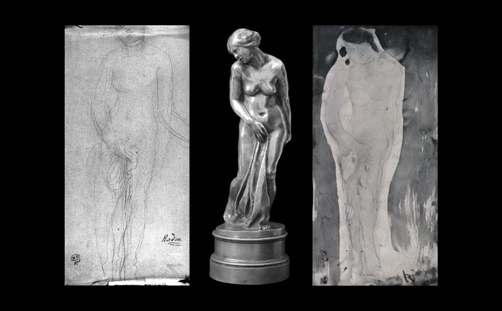 Conférence - Sculpture en argent_Page_8