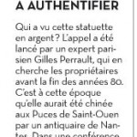 Libération 1 avril 2013